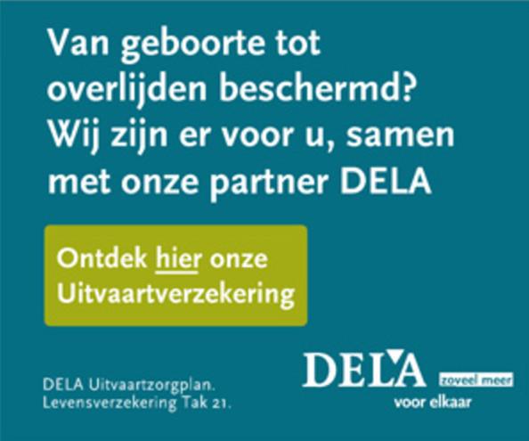 dela_small_banner